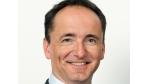 Wartung für die Business Suite verlängert: SAP geht auf ERP-Anwender zu - Foto: SAP