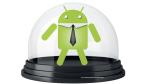 Mehr Sicherheit im Android Market: Kontroll-Tool Bouncer durchsucht App-Store nach Malware - Foto: VikaSuh/Shutterstock, Buchstabensuppe