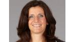 IT-Chancen im Handel: Karriereratgeber 2011 - Xenia Meuser, Otto