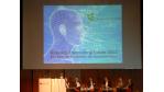 Social Media und Unternehmensprozesse: Wo bleiben die Prozesse für soziale Medien? - Foto: Hochschule St. Gallen