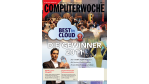 Computerwoche 43/11: Best in Cloud - die Sieger