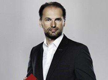 C+C Pfeiffer Geschäftsführer Thomas Panholzer will künftig CRM leben. Dazu setzt der Lebensmittelgroßhändler SAP CRM ein.