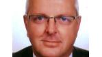 IT intim - Die Sorgen der CIOs: Für den Zusammenschluss der CIO-Communities - Foto: Lager