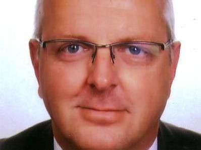 Karl-Heinz Lager, Dr. Otto Suwelack Nachf. GmbH & Co. KG