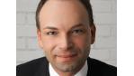 CIO des Jahres 2011 - Mittelstand: Platz 8 - Niels Diekmann, Bartscher GmbH