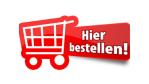 Wichtiges Urteil für Internet-Händler: Kein Schadensersatz bei Beendigung von Ebay-Angebot - Foto: Fotolia, Visual Concepts
