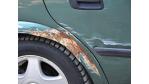 Rücktritt vom Kaufvertrag: Firmenwagen mit Mängeln - Foto: Fotolia, Marco2811