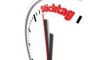 So vermeiden Sie Verspätungszuschläge: Steuererklärungen pünktlich abgeben - Foto: Fotolia, Pixel