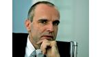 CIO des Jahres 2011 - Großunternehmen: Platz 2 - Matthias Moritz, BayerHealthcare - Foto: Bayer Healthcare