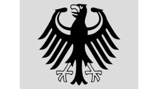Für Sicherheit und Karriere: Die neuen Online-Angebote des Bundes - Foto: Senilm - Fotolia.com