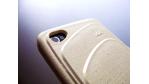 Gadget des Tages: Re-Case - iPhone-Schutzhülle von MINIWIZ - Foto: MINIWIZ