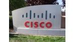 Florierendes Geschäft: Cisco beglückt Aktionäre mit Dividenden-Geschenk - Foto: Cisco