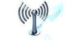 Tipp für Funknetzwerke: WLAN-Passwort: Probleme durch Sonderzeichen vermeiden - Foto: Ideeah Studio; goodluz/Fotolia.com