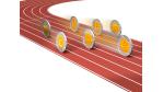 Schneller und sparsamer: Der Weg zum energieeffizienten Ethernet - Foto: Stefan Rajewski/Fotolia.com