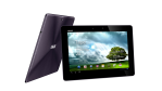 Quad-Core-Prozessor: Acer, Lenovo und HTC arbeiten an Tegra-3-Tablets - Foto: Asus