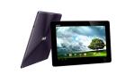 Asus Eee Pad Transformer Prime: Asus stellt erste Tablet mit Quad-Core-Prozessor vor - Foto: Asus