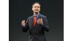 SAP Hausmesse Sapphire: SAP baut einen eigenen Appstore
