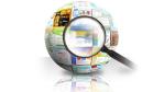 Web-Controlling im Fokus: Neun Tipps fürs Web-Controlling - Foto: Fotolia/HaywireMedia