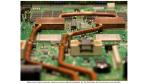 Wie Standard-Server das RZ erobern: Die Top 5 Trends bei x86-Servern - Foto: IBM