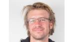 """Google-Koordinator Max Senges: """"Berlin ist die Hauptstadt des digitalen Deutschlands"""" - Foto: Google"""