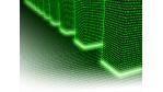 Experten: Wachsende Datenberge erfordern neue Sicherheitskonzepte - Foto: fotolia.com/ktsdesign