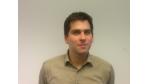 Chancen für Tester: Karriereratgeber 2011 - Alexander Heister, Sogeti