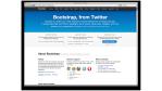 Kleine Helfer: Bootstrap - Website-Vorlage von den Twitter-Entwicklern - Foto: Diego Wyllie