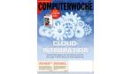 COMPUTERWOCHE 47/11: Cloud und Legacy richtig integrieren - Foto: Lightspring/Shutterstock