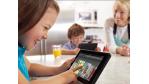 iSuppli-Prognose: Amazon krempelt mit Kindle-Fire-Verkaufsstart den Markt um