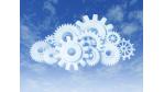 Gartner: SaaS-Prognose bis 2015: ERP schwach – CRM boomt - Foto: Lightspring/Shutterstock
