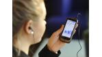 Ratgeber Mobile Device Management: Den mobilen Flohzirkus hüten - Foto: Citrix