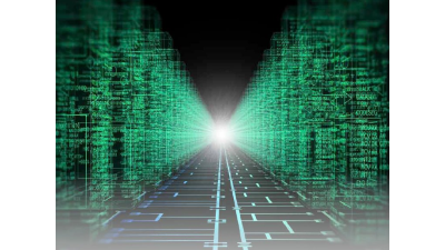 Gartner Analyse: Mit Enterprise Architecture Big Data beherrschen - Foto: michelangelus - Fotolia.com