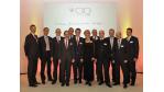 Die besten IT-Manager: CIO des Jahres 2011: Die Siegerfotos - Foto: Joachim Wendler