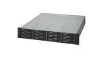 Big Data, Backup, Cloud, SSD: Die 10 wichtigsten Storage-Trends - Foto: Netapp