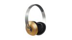 Gadget des Tages: Der Noisezero O+ Eco Edition Kopfhörer von Michael Young - Foto: colette