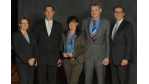 Green IT Best Practice Award: Q2Web GmbH - 90% Ressourcen gespart - Foto: Green-IT-BB