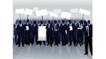 Kündigungsabsichten des Arbeitgebers: Muss der Betriebsrat im Insolvenzfall zustimmen? - Foto: imageteam _Fotolia