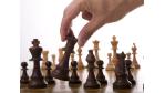 CIO-Leitfaden von Gartner: 10 Schritte zur Outsourcing-Strategie - Foto: Helder Almeida _Fotolia