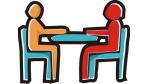 Lösung für alle Beteiligten herbeiführen: Warum jedes Gespräch eine Verhandlung ist - Foto: Fotolia