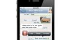Kostenlose Messaging-Lösungen: WhatsApp, iMessage & Co. laufen der SMS den Rang ab - Foto: WhatsApp