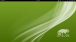Linux-Distribution: openSUSE 12.1 im Überblick - Foto: Jürgen Donauer