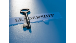 """Chefs in der Pflicht: """"Ein Vorbild zu sein ist eine schwierige Verpflichtung"""" - Foto: Fotolia, VIPDesign"""
