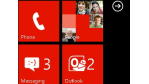 Windows-8-Kernel, Multi-Core-CPUs, Business-Features: Neue Details zu Windows Phone 8