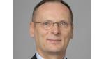 Nachfolger von Matthias Kurth: Homann wird neuer Präsident der Bundesnetzagentur - Foto: BMWi