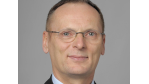 Kurth-Nachfolge: Netzagentur-Beirat beschließt Ernennung Homanns zum Präsidenten - Foto: BMWi