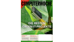 COMPUTERWOCHE 49/11: Top-Green-IT-Projekte und weitere spannende CW-Themen - Foto: Fotolia.com