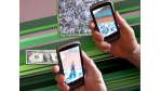 Apps für Android, iOS & Co.: Die interessantesten Augmented-Reality-Apps - Foto: Pixel Punch