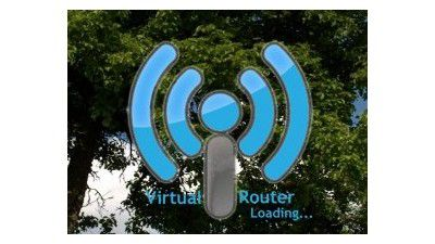 NetSetMan, Virtual WiFi-Router, Wireless Netview: Netzwerk-Tools fürs WLAN