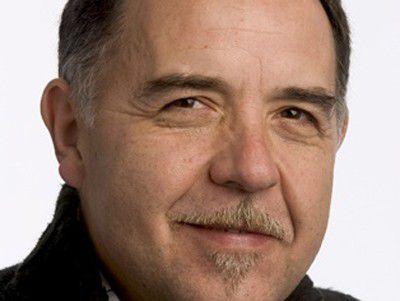 Hat den Leitfaden erstellt: Gartner-Analyst Claudio Da Rold.