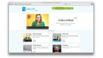 Kleine Helfer: Open Tok - Kostenlose Video-Chats für Ihre Website - Foto: Diego Wyllie